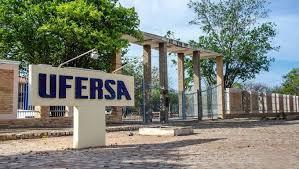 MPF pede anulação da posse de reitora da Ufersa, que ficou em último na lista tríplice