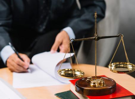 ADUFOP ajuiza Ação Civil Pública contra Reforma da Previdência