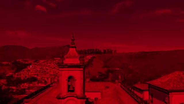29 de maio: POVO NA RUA, FORA BOLSONARO