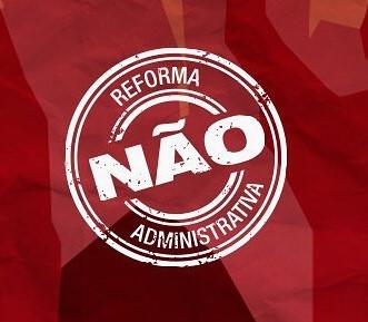 Dieese aponta prejuízos da reforma administrativa para a sociedade brasileira