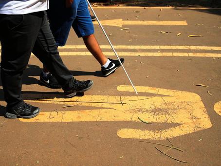 Comissão aprova PL que reserva 10% de vagas nas IFES para pessoas com defiência