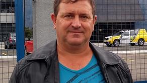 Líder do MST é assassinado a tiros no interior do Paraná