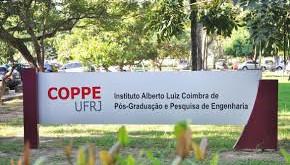 Corte de benefícios fiscais compromete avanço de pesquisas contra Covid-19, diz Coppe/UFRJ