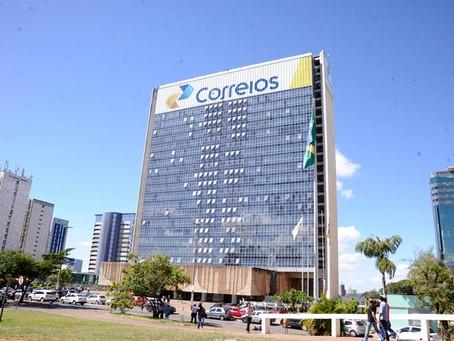 Somente em imóveis, venda dos Correios entregará R$ 5 bi à iniciativa privada
