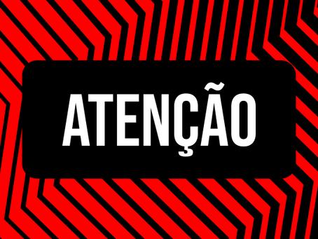 Prefeitura de João Monlevade vacina trabalhadores do Ensino Superior