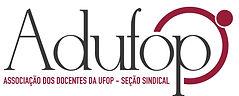 Logo-Adufop-Original.jpg