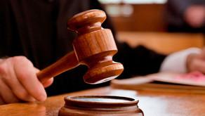 ANDES-SN orienta seções para que acionem a Justiça contra o decreto que muda gestão de previdência