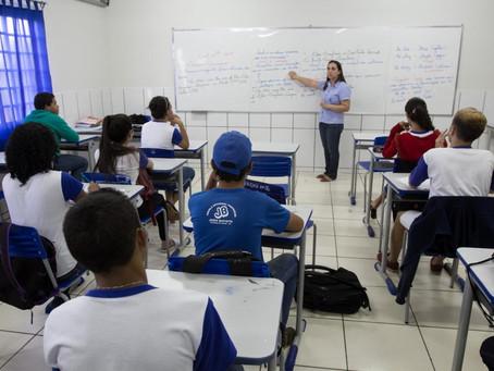 'Novo' Ensino Médio começa a ser implementado a partir de 2022