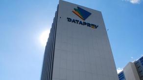 Comissão da Câmara mantém permissão para privatização da Dataprev