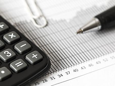 UFOP não comunica à ADUFOP sobre mudança na forma de comprovação anual dos gastos com plano de saúde