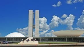 Congresso aprova projeto do governo que retira R$ 1,4 bi da Educação e destina para obras