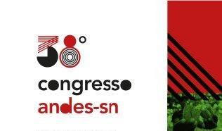 Representantes da ADUFOP participarão do 38º Congresso do ANDES-SN