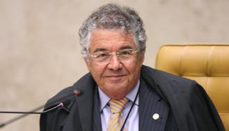 Ministro do STF rejeita mandado de segurança contra tramitação da Reforma Administrativa