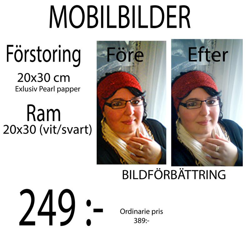 mobilbilder.jpg