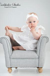 barn_hemsida6.jpg