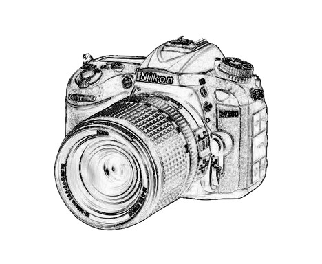 camera_sv_edited.png