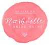 Nashville Bride Guide Badge.png