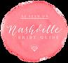 Nashville Bride Guide Badge.png