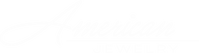 American Jewelry Logo - White.png