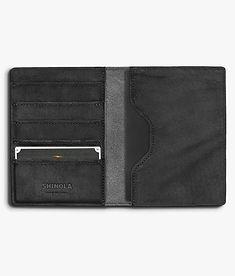 passportholder-black-v3-3840h.jpg