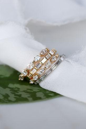 HOME | americanjewelry