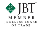 Jewelers-Board-of-Trade-Logo.png