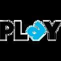 play%20logo1_1_edited.png