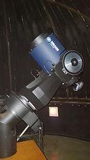 Meade LX200-ACF.jpg