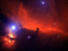 Horsehead Nebula in Ha and O3.jpg