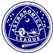 Astronomical League Logo.jpg