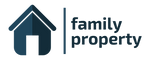 logo_wide (1).png