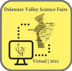 Virtual Sci Fair.png