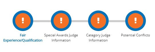 STEM Wizard Milestones - Judge.jpg