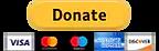 btn_donateCC_LG.webp
