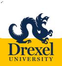 logo-drexel.png