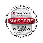 BC Masters.jpeg