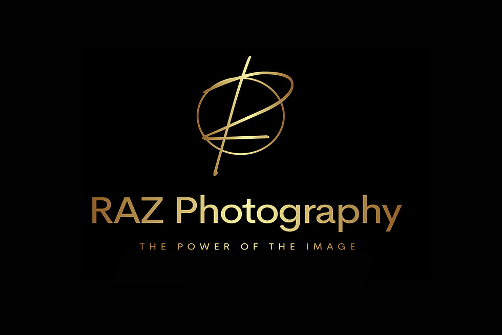 RAZ PHOTOGRAPHY - T SHIRT DESIGN.jpg