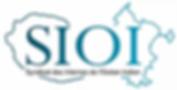 Logo syndicat.webp