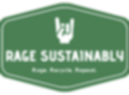 RageSustainably Logo.png