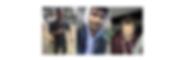 Screen Shot 2020-06-24 at 4.48.37 PM.png