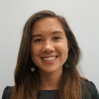 Lily Tsukayama
