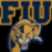 1200px-FIU_Panthers_logo.svg.png
