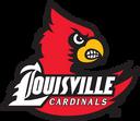 1000px-Louisville_Cardinals.svg_.png