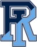 Rhode_Island_Rams_logo.svg_.png