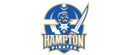 Hampton_Chapters_Logo-1.png