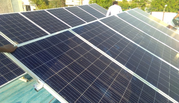 solar pic3.jpg