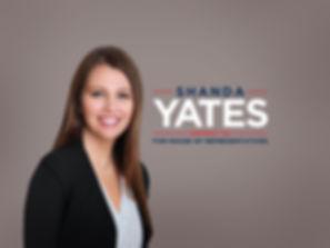 Shanda-Yates-2.jpg