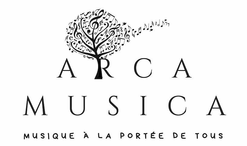 Arca Musica Logo min.jpg