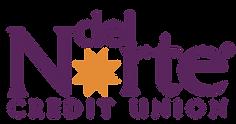 DNCU_Logo_2 (1).png