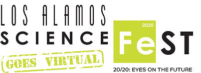 2020 ScienceFest Logo2 (step)  (1).jpg